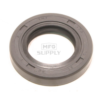 501325 - Oil Seal (25x42x7)