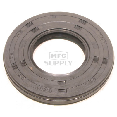 501372 - Ski-Doo Mag & PTO Oil Seal (35x72x7 R,T)