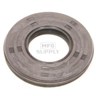 501401 - Oil Seal (30x55x8)
