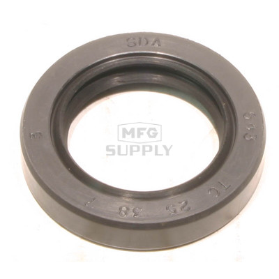 501413 - Oil Seal (25x38x7)