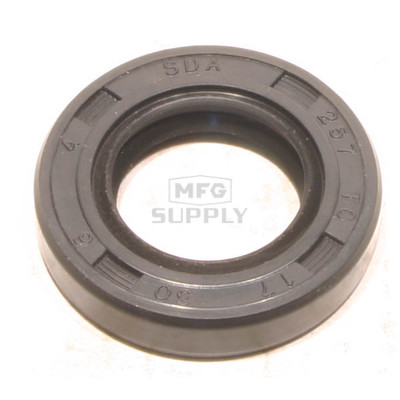 501425 - Oil Seal (17x30x6)