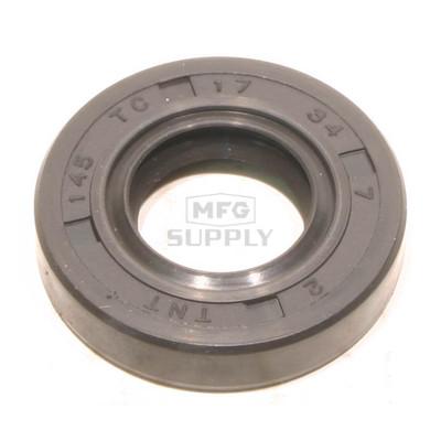 501426 - Oil Seal (17x34x7)