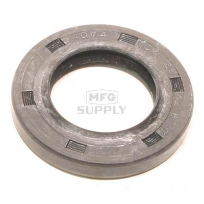 501454 - Oil Seal (25x42x6)