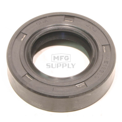501495 - Oil Seal (25x45x11)