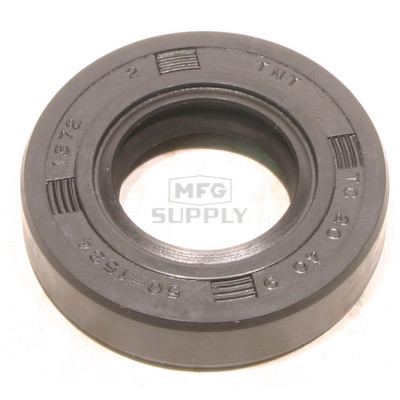501534 - Oil Seal (20x40x9)