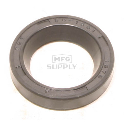 501551 - Oil Seal (16.5x25x5)
