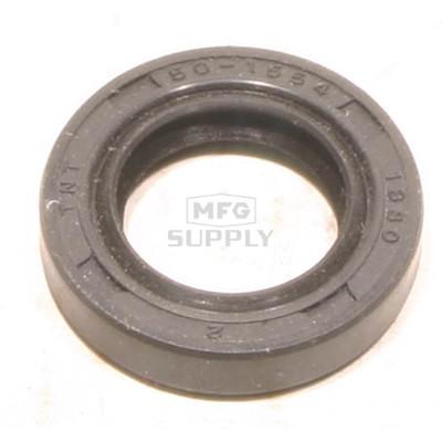 501554 - Oil Seal (14x22.7x5)