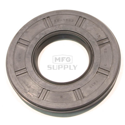 501562 - Polaris Mag Oil Seal (35x72x7)