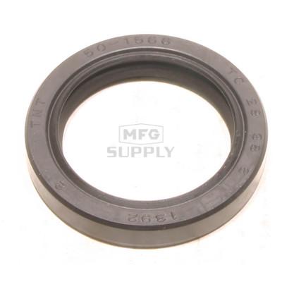 501566 - Oil Seal (28x38x6)