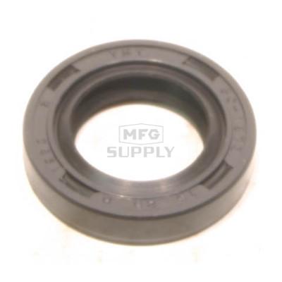 501575 - Oil Seal (15x25x5)