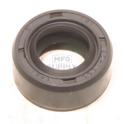 501595 - Oil Seal (12x22x9)