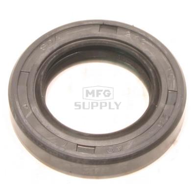 501598 - Oil Seal (25x40x7)
