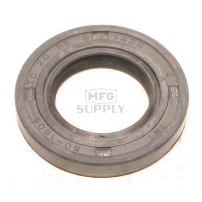 501605 - Oil Seal (20x35x5)