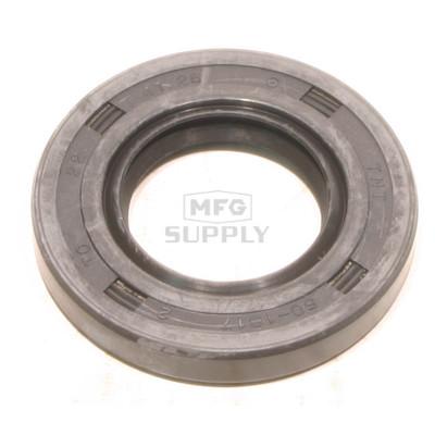 501617 - Oil Seal