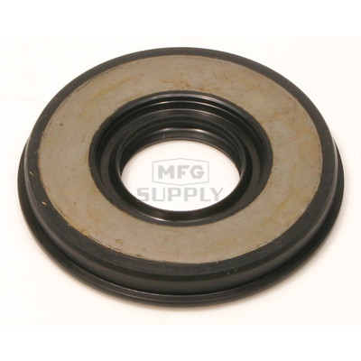 501673 - Arctic Cat Mag Oil Seal (30x75x9 T,F)