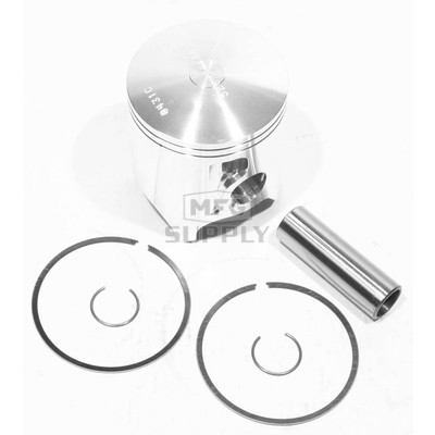 526M06600 - Wiseco Piston for Honda ATC250R & TRX250R 2 Stroke Std size