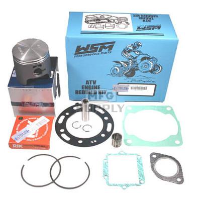 """54-310-11 - ATV .010"""" (.25 mm) Top End Rebuild Kit for Polaris 300"""