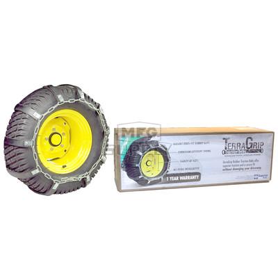 41-5608 TerraGrip Traction Belt 23 X 10.5 X 12