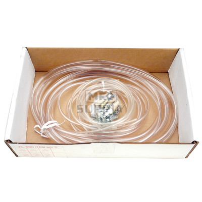 1-5 - Fuel Line Assortment