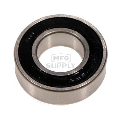 6022-2RS - 22 x 44 x 12 ATV Wheel Bearing