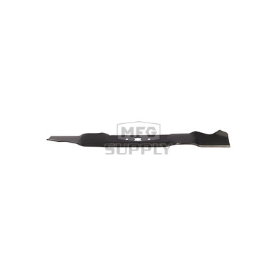 "15-6423 - 21"" Blade Replaces MTD 942-0741"