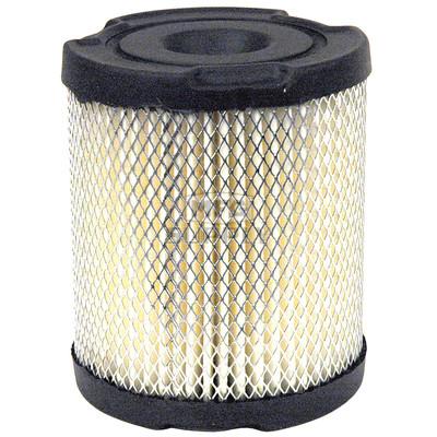 19-6515 - Air Filter Replaces Tecumseh 34782A