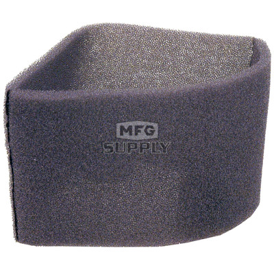 19-6516 - Filter Wrap for Kohler