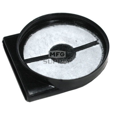 27-6966 - Air Filter Replaces Echo 130-310-0492-2