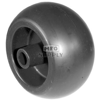 7-10715 - Bobcat 2721512 Deck Wheel