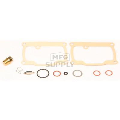 07-433 - Polaris Mikuni Carb Repair Kits