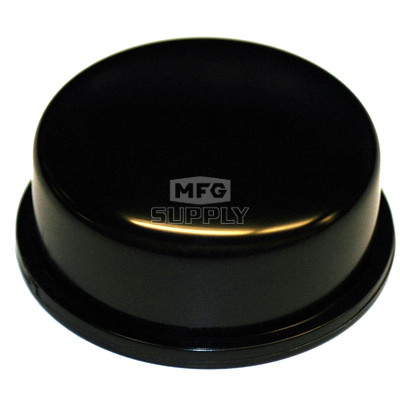 27-7003 - Pro Bump & Feed Button