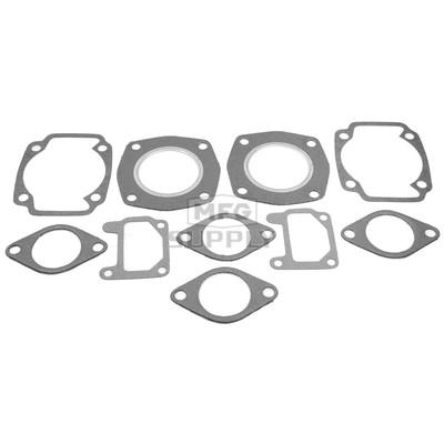 710053 - Pro-Formance Gasket Set