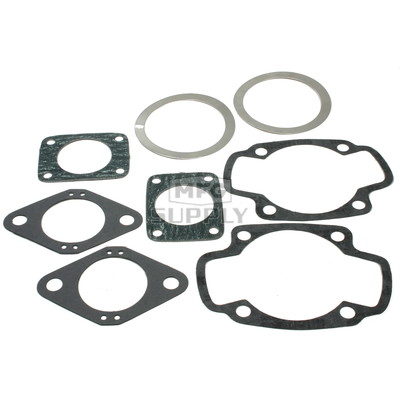710056 - Arctic Cat Pro-Formance Gasket Set