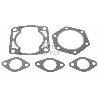 710069 - Polaris Pro-Formance Gasket Set
