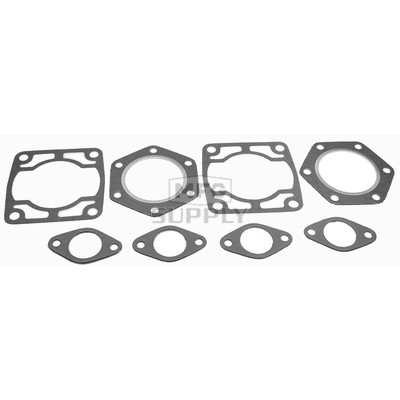 710081 - Polaris 440 Pro-Formance Gasket Set