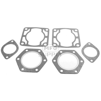 710082 -  Polaris 440 Pro-Formance Gasket Set