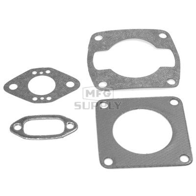 710148 - Arctic Cat Kitty Cat Pro-Formance Gasket Set