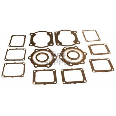 710167 - Yamaha Pro-Formance Gasket Set. 79-96 535cc FC/2