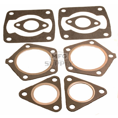 710174 - Pro-Formance Gasket Set for Polais