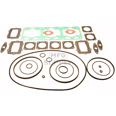 710198 - Pro-Formance Gasket Set for Ski-Doo