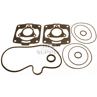 710231 - Pro-Formance Gasket Set for Polaris