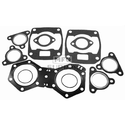 710238 - Pro-Formance Gasket Set for Polaris