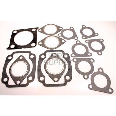 710245 - Pro-Formance Gasket Set for Arctic Cat