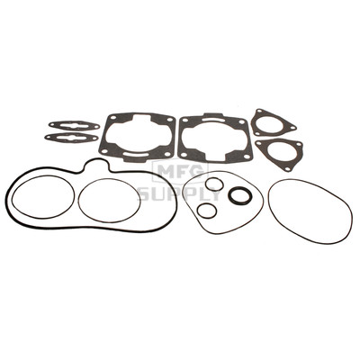 710252 - Polaris 800 LC/2 Pro-Formance Gasket Set.