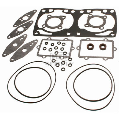 710295 - Arctic Cat Pro-Formance Gasket Set. 07 & newer 800cc 2 cycle engines.