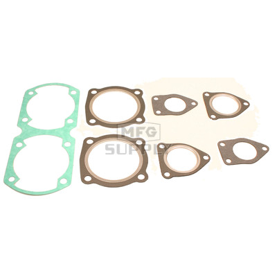 710301 - Pro-Formance Gasket Set for Yamaha
