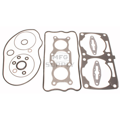 710310 - Polaris Pro-Formance Gasket Set. 2011 & newer 800cc