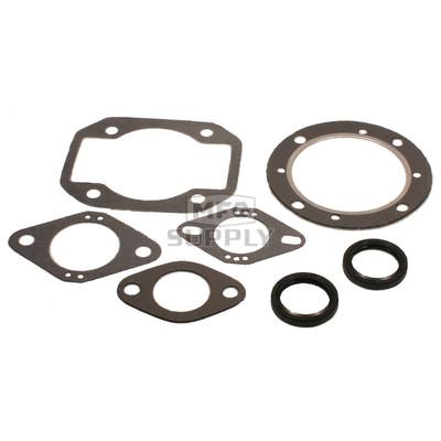 711001XA - Hirth Professional Engine Gasket Set