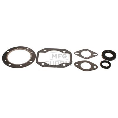 711001XB - Hirth Professional Engine Gasket Set