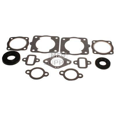 711006X - Kohler Professional Engine Gasket Set